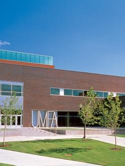 UMFA Building