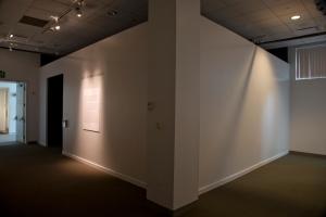 Image of salt 3 gallery