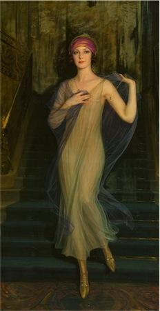 Joanowitch 1925
