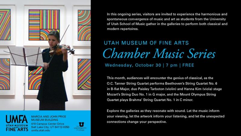 UMFA_ChamberMusic10.13
