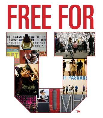 Free4U_logo