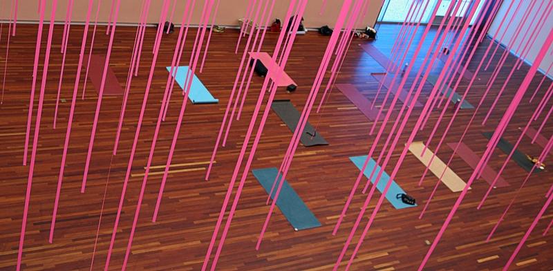 yoga3CROP