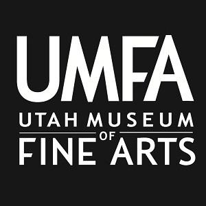 UMFA Blog