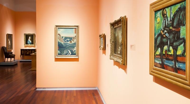 07-01-2013-European_Gallery_6