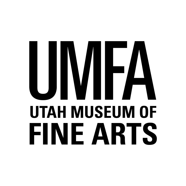 UMFA Blog Archive 2009-2017